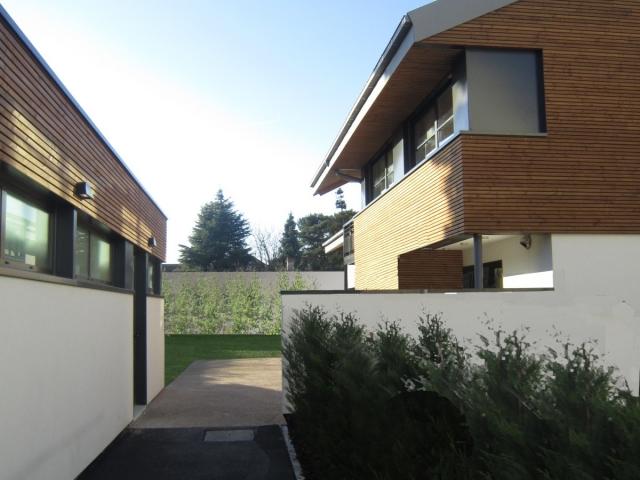 Maison Individuelle Ste Geneviève des Bois