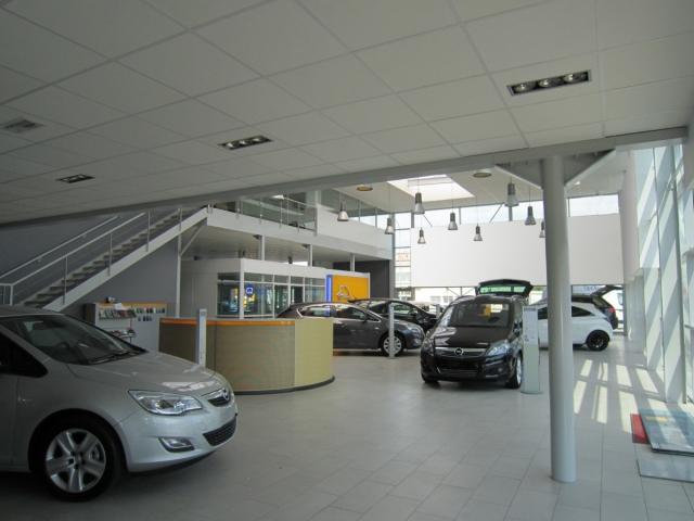Garage Ste Geneviève des Bois