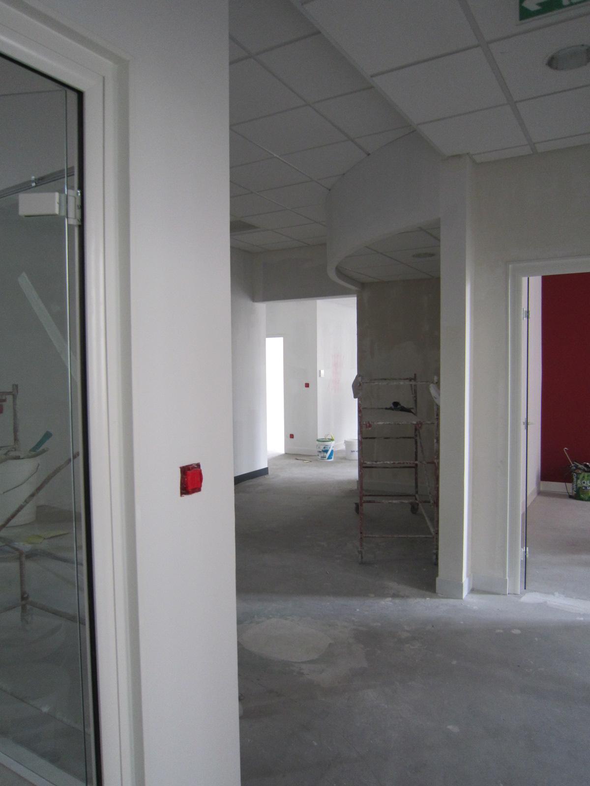 Direction d'Exploitation Commerciale  Bourges